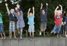 Buitenschools & TSO