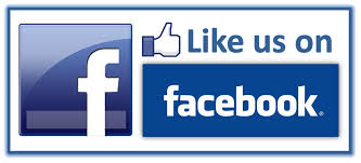 Like us on facebook images