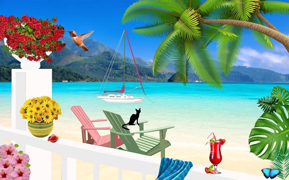 Beperkte bereikbaarheid ivm de zomervakantie